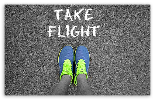 Take Flight HD wallpaper for Wide 16:10 5:3 Widescreen WHXGA WQXGA WUXGA WXGA WGA ; HD 16:9 High Definition WQHD QWXGA 1080p 900p 720p QHD nHD ; UHD 16:9 WQHD QWXGA 1080p 900p 720p QHD nHD ; Standard 4:3 5:4 3:2 Fullscreen UXGA XGA SVGA QSXGA SXGA DVGA HVGA HQVGA devices ( Apple PowerBook G4 iPhone 4 3G 3GS iPod Touch ) ; Tablet 1:1 ; iPad 1/2/Mini ; Mobile 4:3 5:3 3:2 16:9 5:4 - UXGA XGA SVGA WGA DVGA HVGA HQVGA devices ( Apple PowerBook G4 iPhone 4 3G 3GS iPod Touch ) WQHD QWXGA 1080p 900p 720p QHD nHD QSXGA SXGA ;