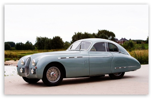 Talbot Lago T26 ❤ 4K UHD Wallpaper for Wide 16:10 5:3 Widescreen WHXGA WQXGA WUXGA WXGA WGA ; 4K UHD 16:9 Ultra High Definition 2160p 1440p 1080p 900p 720p ; Standard 4:3 5:4 3:2 Fullscreen UXGA XGA SVGA QSXGA SXGA DVGA HVGA HQVGA ( Apple PowerBook G4 iPhone 4 3G 3GS iPod Touch ) ; iPad 1/2/Mini ; Mobile 4:3 5:3 3:2 16:9 5:4 - UXGA XGA SVGA WGA DVGA HVGA HQVGA ( Apple PowerBook G4 iPhone 4 3G 3GS iPod Touch ) 2160p 1440p 1080p 900p 720p QSXGA SXGA ;