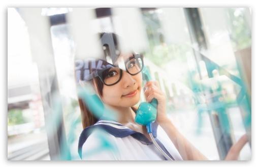 Talking On The Phone ❤ 4K UHD Wallpaper for Wide 16:10 5:3 Widescreen WHXGA WQXGA WUXGA WXGA WGA ; 4K UHD 16:9 Ultra High Definition 2160p 1440p 1080p 900p 720p ; UHD 16:9 2160p 1440p 1080p 900p 720p ; Standard 4:3 5:4 3:2 Fullscreen UXGA XGA SVGA QSXGA SXGA DVGA HVGA HQVGA ( Apple PowerBook G4 iPhone 4 3G 3GS iPod Touch ) ; Tablet 1:1 ; iPad 1/2/Mini ; Mobile 4:3 5:3 3:2 16:9 5:4 - UXGA XGA SVGA WGA DVGA HVGA HQVGA ( Apple PowerBook G4 iPhone 4 3G 3GS iPod Touch ) 2160p 1440p 1080p 900p 720p QSXGA SXGA ;