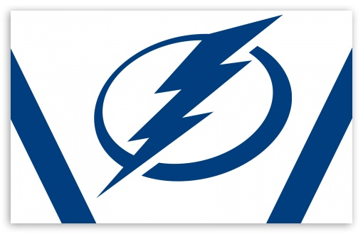 Tampa Bay Lightning HD wallpaper for Wide 16:10 5:3 Widescreen WHXGA WQXGA WUXGA WXGA WGA ; HD 16:9 High Definition WQHD QWXGA 1080p 900p 720p QHD nHD ; Standard 4:3 3:2 Fullscreen UXGA XGA SVGA DVGA HVGA HQVGA devices ( Apple PowerBook G4 iPhone 4 3G 3GS iPod Touch ) ; iPad 1/2/Mini ; Mobile 4:3 5:3 3:2 16:9 - UXGA XGA SVGA WGA DVGA HVGA HQVGA devices ( Apple PowerBook G4 iPhone 4 3G 3GS iPod Touch ) WQHD QWXGA 1080p 900p 720p QHD nHD ;