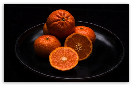 Tangerines, Fruits ❤ 4K UHD Wallpaper for Wide 16:10 5:3 Widescreen WHXGA WQXGA WUXGA WXGA WGA ; 4K UHD 16:9 Ultra High Definition 2160p 1440p 1080p 900p 720p ; UHD 16:9 2160p 1440p 1080p 900p 720p ; Standard 4:3 5:4 3:2 Fullscreen UXGA XGA SVGA QSXGA SXGA DVGA HVGA HQVGA ( Apple PowerBook G4 iPhone 4 3G 3GS iPod Touch ) ; iPad 1/2/Mini ; Mobile 4:3 5:3 3:2 16:9 5:4 - UXGA XGA SVGA WGA DVGA HVGA HQVGA ( Apple PowerBook G4 iPhone 4 3G 3GS iPod Touch ) 2160p 1440p 1080p 900p 720p QSXGA SXGA ;