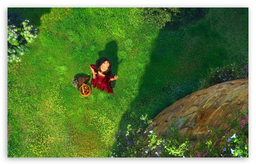 Tangled HD wallpaper for Wide 16:10 5:3 Widescreen WHXGA WQXGA WUXGA WXGA WGA ; HD 16:9 High Definition WQHD QWXGA 1080p 900p 720p QHD nHD ; Standard 4:3 5:4 3:2 Fullscreen UXGA XGA SVGA QSXGA SXGA DVGA HVGA HQVGA devices ( Apple PowerBook G4 iPhone 4 3G 3GS iPod Touch ) ; Tablet 1:1 ; iPad 1/2/Mini ; Mobile 4:3 5:3 3:2 16:9 5:4 - UXGA XGA SVGA WGA DVGA HVGA HQVGA devices ( Apple PowerBook G4 iPhone 4 3G 3GS iPod Touch ) WQHD QWXGA 1080p 900p 720p QHD nHD QSXGA SXGA ;