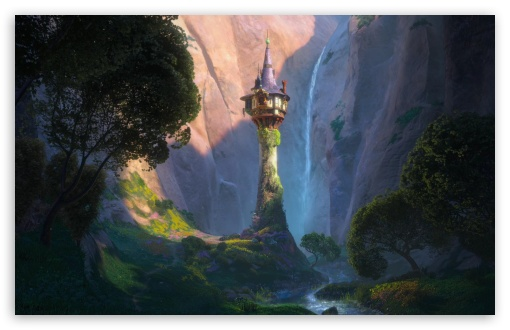 Tangled Castle ❤ 4K UHD Wallpaper for Wide 16:10 5:3 Widescreen WHXGA WQXGA WUXGA WXGA WGA ; Standard 4:3 5:4 3:2 Fullscreen UXGA XGA SVGA QSXGA SXGA DVGA HVGA HQVGA ( Apple PowerBook G4 iPhone 4 3G 3GS iPod Touch ) ; Tablet 1:1 ; iPad 1/2/Mini ; Mobile 4:3 5:3 3:2 16:9 5:4 - UXGA XGA SVGA WGA DVGA HVGA HQVGA ( Apple PowerBook G4 iPhone 4 3G 3GS iPod Touch ) 2160p 1440p 1080p 900p 720p QSXGA SXGA ;