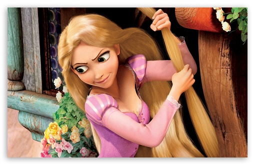 Tangled Movie   Rapunzel HD wallpaper for Wide 16:10 5:3 Widescreen WHXGA WQXGA WUXGA WXGA WGA ; HD 16:9 High Definition WQHD QWXGA 1080p 900p 720p QHD nHD ; Standard 4:3 5:4 3:2 Fullscreen UXGA XGA SVGA QSXGA SXGA DVGA HVGA HQVGA devices ( Apple PowerBook G4 iPhone 4 3G 3GS iPod Touch ) ; Tablet 1:1 ; iPad 1/2/Mini ; Mobile 4:3 5:3 3:2 16:9 5:4 - UXGA XGA SVGA WGA DVGA HVGA HQVGA devices ( Apple PowerBook G4 iPhone 4 3G 3GS iPod Touch ) WQHD QWXGA 1080p 900p 720p QHD nHD QSXGA SXGA ;