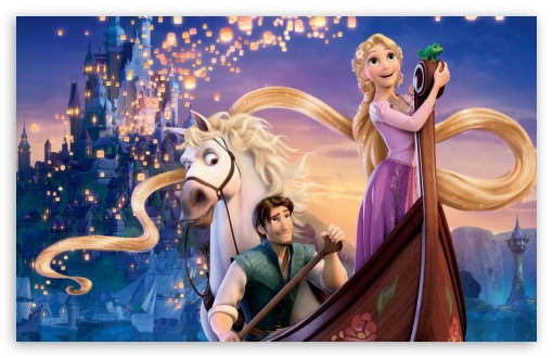 Tangled Musical Film HD wallpaper for Wide 16:10 5:3 Widescreen WHXGA WQXGA WUXGA WXGA WGA ; HD 16:9 High Definition WQHD QWXGA 1080p 900p 720p QHD nHD ; Standard 4:3 5:4 3:2 Fullscreen UXGA XGA SVGA QSXGA SXGA DVGA HVGA HQVGA devices ( Apple PowerBook G4 iPhone 4 3G 3GS iPod Touch ) ; iPad 1/2/Mini ; Mobile 4:3 5:3 3:2 16:9 5:4 - UXGA XGA SVGA WGA DVGA HVGA HQVGA devices ( Apple PowerBook G4 iPhone 4 3G 3GS iPod Touch ) WQHD QWXGA 1080p 900p 720p QHD nHD QSXGA SXGA ;