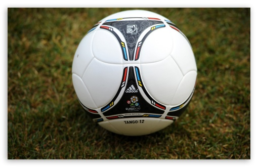 Tango 12 Soccer Ball ❤ 4K UHD Wallpaper for Wide 16:10 5:3 Widescreen WHXGA WQXGA WUXGA WXGA WGA ; 4K UHD 16:9 Ultra High Definition 2160p 1440p 1080p 900p 720p ; Standard 4:3 5:4 3:2 Fullscreen UXGA XGA SVGA QSXGA SXGA DVGA HVGA HQVGA ( Apple PowerBook G4 iPhone 4 3G 3GS iPod Touch ) ; Tablet 1:1 ; iPad 1/2/Mini ; Mobile 4:3 5:3 3:2 16:9 5:4 - UXGA XGA SVGA WGA DVGA HVGA HQVGA ( Apple PowerBook G4 iPhone 4 3G 3GS iPod Touch ) 2160p 1440p 1080p 900p 720p QSXGA SXGA ;