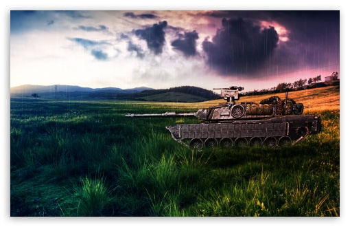 Tank :  Cool Effect ❤ 4K UHD Wallpaper for Wide 16:10 5:3 Widescreen WHXGA WQXGA WUXGA WXGA WGA ; 4K UHD 16:9 Ultra High Definition 2160p 1440p 1080p 900p 720p ; Standard 4:3 5:4 3:2 Fullscreen UXGA XGA SVGA QSXGA SXGA DVGA HVGA HQVGA ( Apple PowerBook G4 iPhone 4 3G 3GS iPod Touch ) ; Tablet 1:1 ; iPad 1/2/Mini ; Mobile 4:3 5:3 3:2 16:9 5:4 - UXGA XGA SVGA WGA DVGA HVGA HQVGA ( Apple PowerBook G4 iPhone 4 3G 3GS iPod Touch ) 2160p 1440p 1080p 900p 720p QSXGA SXGA ;