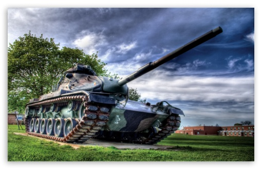 Tank HDR UltraHD Wallpaper for Wide 16:10 5:3 Widescreen WHXGA WQXGA WUXGA WXGA WGA ; 8K UHD TV 16:9 Ultra High Definition 2160p 1440p 1080p 900p 720p ; Standard 4:3 3:2 Fullscreen UXGA XGA SVGA DVGA HVGA HQVGA ( Apple PowerBook G4 iPhone 4 3G 3GS iPod Touch ) ; iPad 1/2/Mini ; Mobile 4:3 5:3 3:2 16:9 - UXGA XGA SVGA WGA DVGA HVGA HQVGA ( Apple PowerBook G4 iPhone 4 3G 3GS iPod Touch ) 2160p 1440p 1080p 900p 720p ;