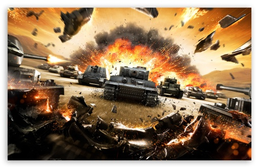 Tanks HD wallpaper for Wide 16:10 5:3 Widescreen WHXGA WQXGA WUXGA WXGA WGA ; HD 16:9 High Definition WQHD QWXGA 1080p 900p 720p QHD nHD ; Standard 4:3 5:4 3:2 Fullscreen UXGA XGA SVGA QSXGA SXGA DVGA HVGA HQVGA devices ( Apple PowerBook G4 iPhone 4 3G 3GS iPod Touch ) ; iPad 1/2/Mini ; Mobile 4:3 5:3 3:2 16:9 5:4 - UXGA XGA SVGA WGA DVGA HVGA HQVGA devices ( Apple PowerBook G4 iPhone 4 3G 3GS iPod Touch ) WQHD QWXGA 1080p 900p 720p QHD nHD QSXGA SXGA ;