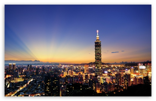 Tapei 101 Night HD wallpaper for Wide 16:10 5:3 Widescreen WHXGA WQXGA WUXGA WXGA WGA ; HD 16:9 High Definition WQHD QWXGA 1080p 900p 720p QHD nHD ; Standard 4:3 5:4 3:2 Fullscreen UXGA XGA SVGA QSXGA SXGA DVGA HVGA HQVGA devices ( Apple PowerBook G4 iPhone 4 3G 3GS iPod Touch ) ; Tablet 1:1 ; iPad 1/2/Mini ; Mobile 4:3 5:3 3:2 16:9 5:4 - UXGA XGA SVGA WGA DVGA HVGA HQVGA devices ( Apple PowerBook G4 iPhone 4 3G 3GS iPod Touch ) WQHD QWXGA 1080p 900p 720p QHD nHD QSXGA SXGA ;