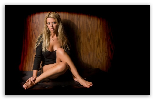 Tara Reid 3 ❤ 4K UHD Wallpaper for Wide 16:10 5:3 Widescreen WHXGA WQXGA WUXGA WXGA WGA ; 4K UHD 16:9 Ultra High Definition 2160p 1440p 1080p 900p 720p ; Standard 4:3 5:4 3:2 Fullscreen UXGA XGA SVGA QSXGA SXGA DVGA HVGA HQVGA ( Apple PowerBook G4 iPhone 4 3G 3GS iPod Touch ) ; Tablet 1:1 ; iPad 1/2/Mini ; Mobile 4:3 5:3 3:2 16:9 5:4 - UXGA XGA SVGA WGA DVGA HVGA HQVGA ( Apple PowerBook G4 iPhone 4 3G 3GS iPod Touch ) 2160p 1440p 1080p 900p 720p QSXGA SXGA ;
