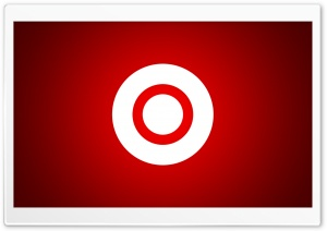Target HD HD Wide Wallpaper for Widescreen