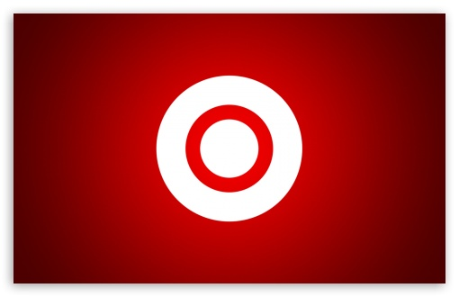 Target HD HD wallpaper for Wide 16:10 5:3 Widescreen WHXGA WQXGA WUXGA WXGA WGA ; HD 16:9 High Definition WQHD QWXGA 1080p 900p 720p QHD nHD ; Standard 4:3 5:4 3:2 Fullscreen UXGA XGA SVGA QSXGA SXGA DVGA HVGA HQVGA devices ( Apple PowerBook G4 iPhone 4 3G 3GS iPod Touch ) ; Tablet 1:1 ; iPad 1/2/Mini ; Mobile 4:3 5:3 3:2 16:9 5:4 - UXGA XGA SVGA WGA DVGA HVGA HQVGA devices ( Apple PowerBook G4 iPhone 4 3G 3GS iPod Touch ) WQHD QWXGA 1080p 900p 720p QHD nHD QSXGA SXGA ;