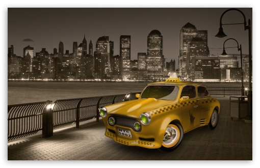 Taxi HD wallpaper for Wide 16:10 5:3 Widescreen WHXGA WQXGA WUXGA WXGA WGA ; HD 16:9 High Definition WQHD QWXGA 1080p 900p 720p QHD nHD ; Standard 4:3 5:4 3:2 Fullscreen UXGA XGA SVGA QSXGA SXGA DVGA HVGA HQVGA devices ( Apple PowerBook G4 iPhone 4 3G 3GS iPod Touch ) ; Tablet 1:1 ; iPad 1/2/Mini ; Mobile 4:3 5:3 3:2 16:9 5:4 - UXGA XGA SVGA WGA DVGA HVGA HQVGA devices ( Apple PowerBook G4 iPhone 4 3G 3GS iPod Touch ) WQHD QWXGA 1080p 900p 720p QHD nHD QSXGA SXGA ;
