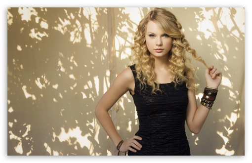 Taylor Alison Swift HD wallpaper for Wide 16:10 5:3 Widescreen WHXGA WQXGA WUXGA WXGA WGA ; HD 16:9 High Definition WQHD QWXGA 1080p 900p 720p QHD nHD ; Standard 4:3 5:4 3:2 Fullscreen UXGA XGA SVGA QSXGA SXGA DVGA HVGA HQVGA devices ( Apple PowerBook G4 iPhone 4 3G 3GS iPod Touch ) ; Tablet 1:1 ; iPad 1/2/Mini ; Mobile 4:3 5:3 3:2 16:9 5:4 - UXGA XGA SVGA WGA DVGA HVGA HQVGA devices ( Apple PowerBook G4 iPhone 4 3G 3GS iPod Touch ) WQHD QWXGA 1080p 900p 720p QHD nHD QSXGA SXGA ;