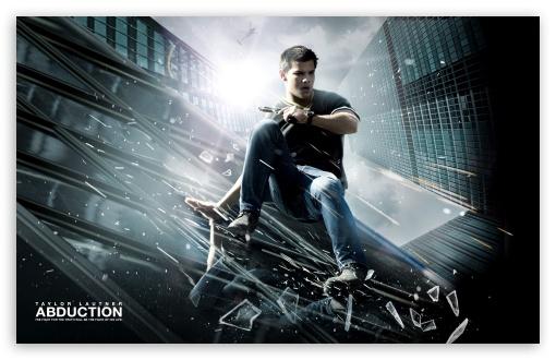 Taylor Lautner ❤ 4K UHD Wallpaper for Wide 16:10 5:3 Widescreen WHXGA WQXGA WUXGA WXGA WGA ; 4K UHD 16:9 Ultra High Definition 2160p 1440p 1080p 900p 720p ; Standard 3:2 Fullscreen DVGA HVGA HQVGA ( Apple PowerBook G4 iPhone 4 3G 3GS iPod Touch ) ; Mobile 5:3 3:2 16:9 - WGA DVGA HVGA HQVGA ( Apple PowerBook G4 iPhone 4 3G 3GS iPod Touch ) 2160p 1440p 1080p 900p 720p ;