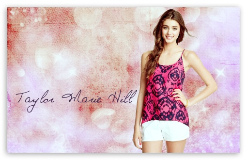 Taylor Marie Hill HD wallpaper for Wide 16:10 5:3 Widescreen WHXGA WQXGA WUXGA WXGA WGA ; Standard 4:3 3:2 Fullscreen UXGA XGA SVGA DVGA HVGA HQVGA devices ( Apple PowerBook G4 iPhone 4 3G 3GS iPod Touch ) ; iPad 1/2/Mini ; Mobile 4:3 5:3 3:2 - UXGA XGA SVGA WGA DVGA HVGA HQVGA devices ( Apple PowerBook G4 iPhone 4 3G 3GS iPod Touch ) ;