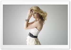 Taylor Swift Ultra HD Wallpaper for 4K UHD Widescreen desktop, tablet & smartphone