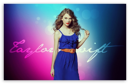 Taylor Swift HD wallpaper for Wide 16:10 5:3 Widescreen WHXGA WQXGA WUXGA WXGA WGA ; HD 16:9 High Definition WQHD QWXGA 1080p 900p 720p QHD nHD ; Standard 3:2 Fullscreen DVGA HVGA HQVGA devices ( Apple PowerBook G4 iPhone 4 3G 3GS iPod Touch ) ; Mobile 5:3 3:2 16:9 - WGA DVGA HVGA HQVGA devices ( Apple PowerBook G4 iPhone 4 3G 3GS iPod Touch ) WQHD QWXGA 1080p 900p 720p QHD nHD ;