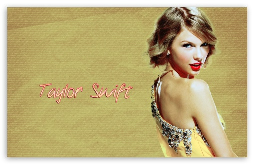 Taylor Swift HD wallpaper for Wide 16:10 5:3 Widescreen WHXGA WQXGA WUXGA WXGA WGA ; Standard 4:3 3:2 Fullscreen UXGA XGA SVGA DVGA HVGA HQVGA devices ( Apple PowerBook G4 iPhone 4 3G 3GS iPod Touch ) ; iPad 1/2/Mini ; Mobile 4:3 5:3 3:2 16:9 - UXGA XGA SVGA WGA DVGA HVGA HQVGA devices ( Apple PowerBook G4 iPhone 4 3G 3GS iPod Touch ) WQHD QWXGA 1080p 900p 720p QHD nHD ;