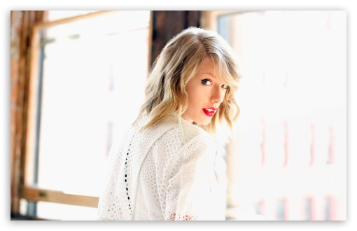 Taylor Swift UltraHD Wallpaper for Wide 16:10 5:3 Widescreen WHXGA WQXGA WUXGA WXGA WGA ; UltraWide 21:9 ; 8K UHD TV 16:9 Ultra High Definition 2160p 1440p 1080p 900p 720p ; Standard 4:3 5:4 3:2 Fullscreen UXGA XGA SVGA QSXGA SXGA DVGA HVGA HQVGA ( Apple PowerBook G4 iPhone 4 3G 3GS iPod Touch ) ; Smartphone 16:9 3:2 5:3 2160p 1440p 1080p 900p 720p DVGA HVGA HQVGA ( Apple PowerBook G4 iPhone 4 3G 3GS iPod Touch ) WGA ; Tablet 1:1 ; iPad 1/2/Mini ; Mobile 4:3 5:3 3:2 16:9 5:4 - UXGA XGA SVGA WGA DVGA HVGA HQVGA ( Apple PowerBook G4 iPhone 4 3G 3GS iPod Touch ) 2160p 1440p 1080p 900p 720p QSXGA SXGA ; Dual 16:10 5:3 16:9 4:3 5:4 3:2 WHXGA WQXGA WUXGA WXGA WGA 2160p 1440p 1080p 900p 720p UXGA XGA SVGA QSXGA SXGA DVGA HVGA HQVGA ( Apple PowerBook G4 iPhone 4 3G 3GS iPod Touch ) ;
