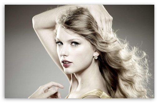 Taylor Swift 2012 HD wallpaper for Standard 4:3 5:4 Fullscreen UXGA ...