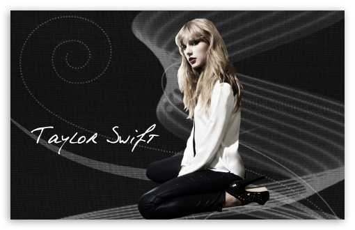 Taylor Swift ❤ 4K UHD Wallpaper for Wide 16:10 5:3 Widescreen WHXGA WQXGA WUXGA WXGA WGA ; Standard 4:3 5:4 3:2 Fullscreen UXGA XGA SVGA QSXGA SXGA DVGA HVGA HQVGA ( Apple PowerBook G4 iPhone 4 3G 3GS iPod Touch ) ; iPad 1/2/Mini ; Mobile 4:3 5:3 3:2 16:9 5:4 - UXGA XGA SVGA WGA DVGA HVGA HQVGA ( Apple PowerBook G4 iPhone 4 3G 3GS iPod Touch ) 2160p 1440p 1080p 900p 720p QSXGA SXGA ;