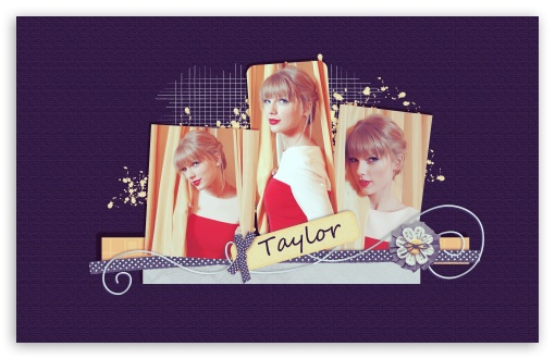 Taylor Swift HD wallpaper for Wide 16:10 5:3 Widescreen WHXGA WQXGA WUXGA WXGA WGA ; HD 16:9 High Definition WQHD QWXGA 1080p 900p 720p QHD nHD ; Standard 4:3 5:4 3:2 Fullscreen UXGA XGA SVGA QSXGA SXGA DVGA HVGA HQVGA devices ( Apple PowerBook G4 iPhone 4 3G 3GS iPod Touch ) ; iPad 1/2/Mini ; Mobile 4:3 5:3 3:2 16:9 5:4 - UXGA XGA SVGA WGA DVGA HVGA HQVGA devices ( Apple PowerBook G4 iPhone 4 3G 3GS iPod Touch ) WQHD QWXGA 1080p 900p 720p QHD nHD QSXGA SXGA ;