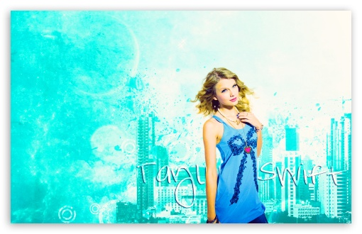 Taylor Swift HD wallpaper for Wide 16:10 5:3 Widescreen WHXGA WQXGA WUXGA WXGA WGA ; HD 16:9 High Definition WQHD QWXGA 1080p 900p 720p QHD nHD ; Standard 4:3 5:4 3:2 Fullscreen UXGA XGA SVGA QSXGA SXGA DVGA HVGA HQVGA devices ( Apple PowerBook G4 iPhone 4 3G 3GS iPod Touch ) ; Tablet 1:1 ; iPad 1/2/Mini ; Mobile 4:3 5:3 3:2 16:9 5:4 - UXGA XGA SVGA WGA DVGA HVGA HQVGA devices ( Apple PowerBook G4 iPhone 4 3G 3GS iPod Touch ) WQHD QWXGA 1080p 900p 720p QHD nHD QSXGA SXGA ;