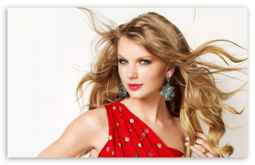 Taylor Swift HD wallpaper for Wide 16:10 5:3 Widescreen WHXGA WQXGA WUXGA WXGA WGA ; HD 16:9 High Definition WQHD QWXGA 1080p 900p 720p QHD nHD ; Standard 4:3 5:4 3:2 Fullscreen UXGA XGA SVGA QSXGA SXGA DVGA HVGA HQVGA devices ( Apple PowerBook G4 iPhone 4 3G 3GS iPod Touch ) ; Tablet 1:1 ; iPad 1/2/Mini ; Mobile 4:3 5:3 3:2 16:9 5:4 - UXGA XGA SVGA WGA DVGA HVGA HQVGA devices ( Apple PowerBook G4 iPhone 4 3G 3GS iPod Touch ) WQHD QWXGA 1080p 900p 720p QHD nHD QSXGA SXGA ; Dual 16:10 5:3 16:9 4:3 5:4 WHXGA WQXGA WUXGA WXGA WGA WQHD QWXGA 1080p 900p 720p QHD nHD UXGA XGA SVGA QSXGA SXGA ;