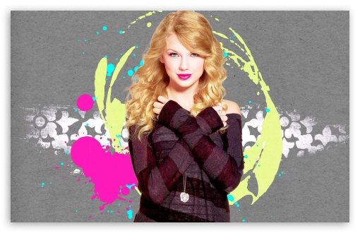 Taylor Swift HD wallpaper for Wide 16:10 5:3 Widescreen WHXGA WQXGA WUXGA WXGA WGA ; Standard 4:3 5:4 3:2 Fullscreen UXGA XGA SVGA QSXGA SXGA DVGA HVGA HQVGA devices ( Apple PowerBook G4 iPhone 4 3G 3GS iPod Touch ) ; Tablet 1:1 ; iPad 1/2/Mini ; Mobile 4:3 5:3 3:2 5:4 - UXGA XGA SVGA WGA DVGA HVGA HQVGA devices ( Apple PowerBook G4 iPhone 4 3G 3GS iPod Touch ) QSXGA SXGA ;