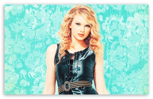 Taylor Swift ❤ 4K UHD Wallpaper for Wide 16:10 5:3 Widescreen WHXGA WQXGA WUXGA WXGA WGA ; Standard 4:3 5:4 3:2 Fullscreen UXGA XGA SVGA QSXGA SXGA DVGA HVGA HQVGA ( Apple PowerBook G4 iPhone 4 3G 3GS iPod Touch ) ; Tablet 1:1 ; iPad 1/2/Mini ; Mobile 4:3 5:3 3:2 5:4 - UXGA XGA SVGA WGA DVGA HVGA HQVGA ( Apple PowerBook G4 iPhone 4 3G 3GS iPod Touch ) QSXGA SXGA ;