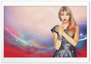 Taylor Swift HD Wide Wallpaper for 4K UHD Widescreen desktop & smartphone