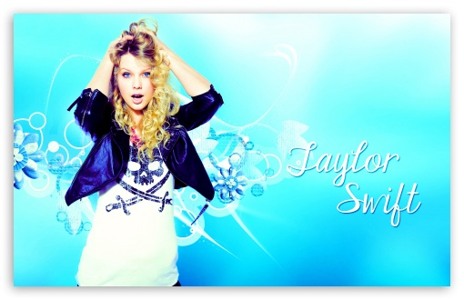 Taylor Swift HD wallpaper for Wide 16:10 5:3 Widescreen WHXGA WQXGA WUXGA WXGA WGA ; HD 16:9 High Definition WQHD QWXGA 1080p 900p 720p QHD nHD ; Standard 4:3 3:2 Fullscreen UXGA XGA SVGA DVGA HVGA HQVGA devices ( Apple PowerBook G4 iPhone 4 3G 3GS iPod Touch ) ; iPad 1/2/Mini ; Mobile 4:3 5:3 3:2 16:9 - UXGA XGA SVGA WGA DVGA HVGA HQVGA devices ( Apple PowerBook G4 iPhone 4 3G 3GS iPod Touch ) WQHD QWXGA 1080p 900p 720p QHD nHD ;