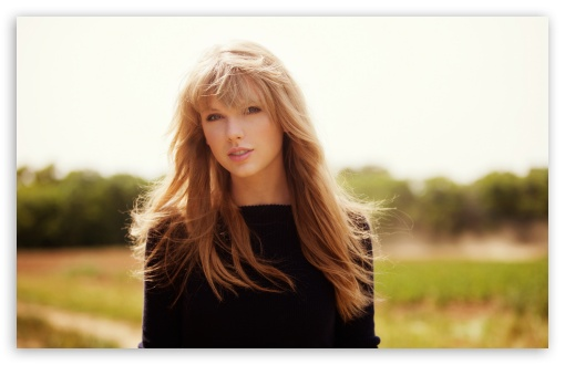 Taylor Swift - Begin Again HD wallpaper for Wide 16:10 5:3 Widescreen WHXGA WQXGA WUXGA WXGA WGA ; HD 16:9 High Definition WQHD QWXGA 1080p 900p 720p QHD nHD ; Standard 4:3 5:4 3:2 Fullscreen UXGA XGA SVGA QSXGA SXGA DVGA HVGA HQVGA devices ( Apple PowerBook G4 iPhone 4 3G 3GS iPod Touch ) ; Tablet 1:1 ; iPad 1/2/Mini ; Mobile 4:3 5:3 3:2 16:9 5:4 - UXGA XGA SVGA WGA DVGA HVGA HQVGA devices ( Apple PowerBook G4 iPhone 4 3G 3GS iPod Touch ) WQHD QWXGA 1080p 900p 720p QHD nHD QSXGA SXGA ;