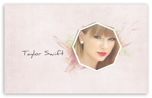 Taylor Swift Artistic Background HD wallpaper for Wide 16:10 5:3 Widescreen WHXGA WQXGA WUXGA WXGA WGA ; HD 16:9 High Definition WQHD QWXGA 1080p 900p 720p QHD nHD ; Standard 4:3 5:4 3:2 Fullscreen UXGA XGA SVGA QSXGA SXGA DVGA HVGA HQVGA devices ( Apple PowerBook G4 iPhone 4 3G 3GS iPod Touch ) ; iPad 1/2/Mini ; Mobile 4:3 5:3 3:2 16:9 5:4 - UXGA XGA SVGA WGA DVGA HVGA HQVGA devices ( Apple PowerBook G4 iPhone 4 3G 3GS iPod Touch ) WQHD QWXGA 1080p 900p 720p QHD nHD QSXGA SXGA ;