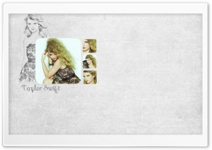 Taylor Swift Background HD Wide Wallpaper for Widescreen
