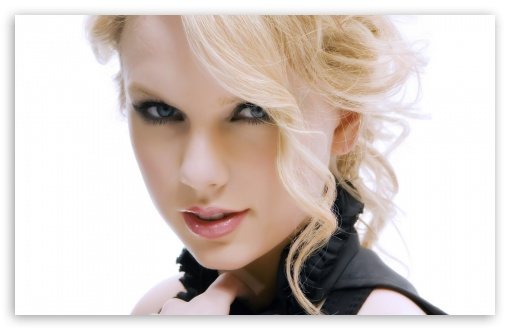Taylor Swift Beautiful HD wallpaper for Wide 16:10 5:3 Widescreen WHXGA WQXGA WUXGA WXGA WGA ; HD 16:9 High Definition WQHD QWXGA 1080p 900p 720p QHD nHD ; Standard 4:3 5:4 3:2 Fullscreen UXGA XGA SVGA QSXGA SXGA DVGA HVGA HQVGA devices ( Apple PowerBook G4 iPhone 4 3G 3GS iPod Touch ) ; Tablet 1:1 ; iPad 1/2/Mini ; Mobile 4:3 5:3 3:2 16:9 5:4 - UXGA XGA SVGA WGA DVGA HVGA HQVGA devices ( Apple PowerBook G4 iPhone 4 3G 3GS iPod Touch ) WQHD QWXGA 1080p 900p 720p QHD nHD QSXGA SXGA ;
