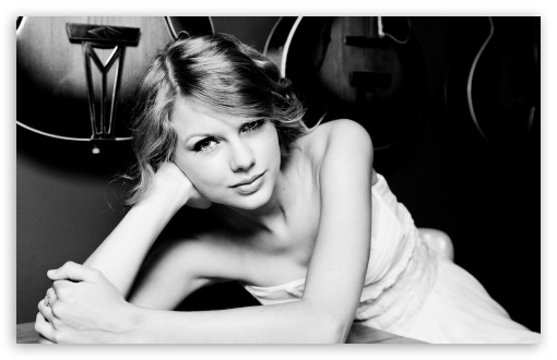 Taylor Swift Black and White ❤ 4K UHD Wallpaper for Wide 16:10 5:3 Widescreen WHXGA WQXGA WUXGA WXGA WGA ; 4K UHD 16:9 Ultra High Definition 2160p 1440p 1080p 900p 720p ; Standard 4:3 5:4 3:2 Fullscreen UXGA XGA SVGA QSXGA SXGA DVGA HVGA HQVGA ( Apple PowerBook G4 iPhone 4 3G 3GS iPod Touch ) ; iPad 1/2/Mini ; Mobile 4:3 5:3 3:2 16:9 5:4 - UXGA XGA SVGA WGA DVGA HVGA HQVGA ( Apple PowerBook G4 iPhone 4 3G 3GS iPod Touch ) 2160p 1440p 1080p 900p 720p QSXGA SXGA ;