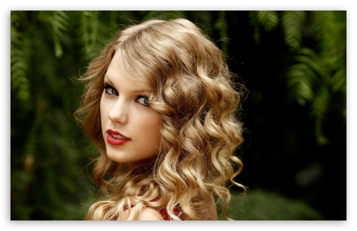 Taylor Swift by me Mohamed Banane fan HD wallpaper for Wide 16:10 5:3 Widescreen WHXGA WQXGA WUXGA WXGA WGA ; Standard 4:3 5:4 3:2 Fullscreen UXGA XGA SVGA QSXGA SXGA DVGA HVGA HQVGA devices ( Apple PowerBook G4 iPhone 4 3G 3GS iPod Touch ) ; Tablet 1:1 ; iPad 1/2/Mini ; Mobile 4:3 5:3 3:2 5:4 - UXGA XGA SVGA WGA DVGA HVGA HQVGA devices ( Apple PowerBook G4 iPhone 4 3G 3GS iPod Touch ) QSXGA SXGA ;