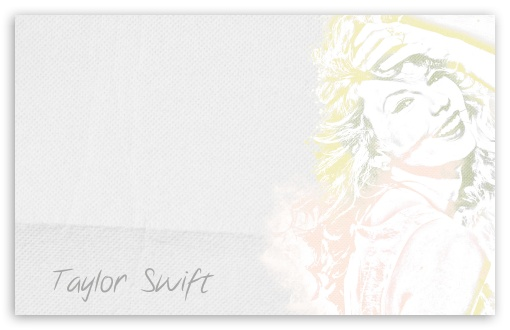 Taylor Swift Drawing HD wallpaper for Wide 16:10 5:3 Widescreen WHXGA WQXGA WUXGA WXGA WGA ; Standard 3:2 Fullscreen DVGA HVGA HQVGA devices ( Apple PowerBook G4 iPhone 4 3G 3GS iPod Touch ) ; Mobile 5:3 3:2 - WGA DVGA HVGA HQVGA devices ( Apple PowerBook G4 iPhone 4 3G 3GS iPod Touch ) ;