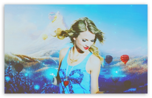 Taylor Swift Fantasy ❤ 4K UHD Wallpaper for Wide 16:10 5:3 Widescreen WHXGA WQXGA WUXGA WXGA WGA ; 4K UHD 16:9 Ultra High Definition 2160p 1440p 1080p 900p 720p ; Standard 4:3 5:4 3:2 Fullscreen UXGA XGA SVGA QSXGA SXGA DVGA HVGA HQVGA ( Apple PowerBook G4 iPhone 4 3G 3GS iPod Touch ) ; Tablet 1:1 ; iPad 1/2/Mini ; Mobile 4:3 5:3 3:2 16:9 5:4 - UXGA XGA SVGA WGA DVGA HVGA HQVGA ( Apple PowerBook G4 iPhone 4 3G 3GS iPod Touch ) 2160p 1440p 1080p 900p 720p QSXGA SXGA ;