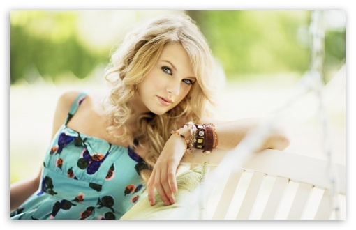 Taylor Swift Fearless HD wallpaper for Standard 4:3 5:4 Fullscreen UXGA XGA SVGA QSXGA SXGA ; Wide 16:10 5:3 Widescreen WHXGA WQXGA WUXGA WXGA WGA ; HD 16:9 High Definition WQHD QWXGA 1080p 900p 720p QHD nHD ; Other 3:2 DVGA HVGA HQVGA devices ( Apple PowerBook G4 iPhone 4 3G 3GS iPod Touch ) ; Mobile VGA WVGA iPhone iPad PSP Phone - VGA QVGA Smartphone ( PocketPC GPS iPod Zune BlackBerry HTC Samsung LG Nokia Eten Asus ) WVGA WQVGA Smartphone ( HTC Samsung Sony Ericsson LG Vertu MIO ) HVGA Smartphone ( Apple iPhone iPod BlackBerry HTC Samsung Nokia ) Sony PSP Zune HD Zen ; Tablet 2 Android ;