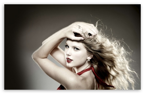 Taylor Swift Hot HD wallpaper for Standard 4:3 5:4 Fullscreen UXGA XGA SVGA QSXGA SXGA ; Wide 16:10 5:3 Widescreen WHXGA WQXGA WUXGA WXGA WGA ; HD 16:9 High Definition WQHD QWXGA 1080p 900p 720p QHD nHD ; Other 3:2 DVGA HVGA HQVGA devices ( Apple PowerBook G4 iPhone 4 3G 3GS iPod Touch ) ; Mobile VGA WVGA iPhone iPad PSP Phone - VGA QVGA Smartphone ( PocketPC GPS iPod Zune BlackBerry HTC Samsung LG Nokia Eten Asus ) WVGA WQVGA Smartphone ( HTC Samsung Sony Ericsson LG Vertu MIO ) HVGA Smartphone ( Apple iPhone iPod BlackBerry HTC Samsung Nokia ) Sony PSP Zune HD Zen ; Tablet 2 ;