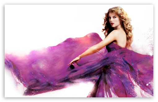 Taylor Swift In Pink Dress HD wallpaper for Wide 16:10 5:3 Widescreen WHXGA WQXGA WUXGA WXGA WGA ; HD 16:9 High Definition WQHD QWXGA 1080p 900p 720p QHD nHD ; Standard 4:3 5:4 3:2 Fullscreen UXGA XGA SVGA QSXGA SXGA DVGA HVGA HQVGA devices ( Apple PowerBook G4 iPhone 4 3G 3GS iPod Touch ) ; Tablet 1:1 ; iPad 1/2/Mini ; Mobile 4:3 5:3 3:2 16:9 5:4 - UXGA XGA SVGA WGA DVGA HVGA HQVGA devices ( Apple PowerBook G4 iPhone 4 3G 3GS iPod Touch ) WQHD QWXGA 1080p 900p 720p QHD nHD QSXGA SXGA ;