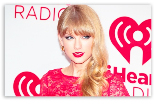 Taylor Swift In Red Dress HD wallpaper for Wide 16:10 5:3 Widescreen WHXGA WQXGA WUXGA WXGA WGA ; HD 16:9 High Definition WQHD QWXGA 1080p 900p 720p QHD nHD ; Standard 4:3 5:4 3:2 Fullscreen UXGA XGA SVGA QSXGA SXGA DVGA HVGA HQVGA devices ( Apple PowerBook G4 iPhone 4 3G 3GS iPod Touch ) ; Tablet 1:1 ; iPad 1/2/Mini ; Mobile 4:3 5:3 3:2 16:9 5:4 - UXGA XGA SVGA WGA DVGA HVGA HQVGA devices ( Apple PowerBook G4 iPhone 4 3G 3GS iPod Touch ) WQHD QWXGA 1080p 900p 720p QHD nHD QSXGA SXGA ;