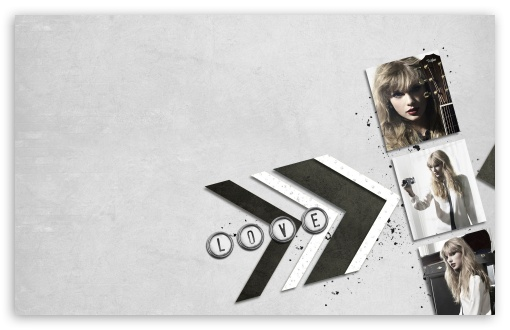 Taylor Swift Love ❤ 4K UHD Wallpaper for Wide 16:10 5:3 Widescreen WHXGA WQXGA WUXGA WXGA WGA ; 4K UHD 16:9 Ultra High Definition 2160p 1440p 1080p 900p 720p ; Standard 4:3 5:4 3:2 Fullscreen UXGA XGA SVGA QSXGA SXGA DVGA HVGA HQVGA ( Apple PowerBook G4 iPhone 4 3G 3GS iPod Touch ) ; Tablet 1:1 ; iPad 1/2/Mini ; Mobile 4:3 5:3 3:2 16:9 5:4 - UXGA XGA SVGA WGA DVGA HVGA HQVGA ( Apple PowerBook G4 iPhone 4 3G 3GS iPod Touch ) 2160p 1440p 1080p 900p 720p QSXGA SXGA ;