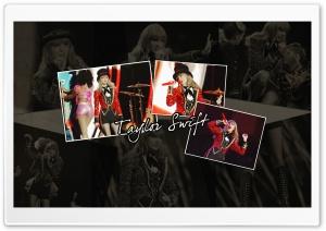 Taylor Swift MTV Europe Music Awards 2012 HD Wide Wallpaper for 4K UHD Widescreen desktop & smartphone