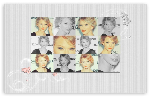 Taylor Swift Pictures HD wallpaper for Wide 16:10 5:3 Widescreen WHXGA WQXGA WUXGA WXGA WGA ; HD 16:9 High Definition WQHD QWXGA 1080p 900p 720p QHD nHD ; Standard 4:3 5:4 3:2 Fullscreen UXGA XGA SVGA QSXGA SXGA DVGA HVGA HQVGA devices ( Apple PowerBook G4 iPhone 4 3G 3GS iPod Touch ) ; Tablet 1:1 ; iPad 1/2/Mini ; Mobile 4:3 5:3 3:2 16:9 5:4 - UXGA XGA SVGA WGA DVGA HVGA HQVGA devices ( Apple PowerBook G4 iPhone 4 3G 3GS iPod Touch ) WQHD QWXGA 1080p 900p 720p QHD nHD QSXGA SXGA ;