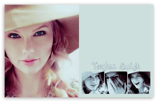 Taylor Swift Smile HD wallpaper for Wide 16:10 5:3 Widescreen WHXGA WQXGA WUXGA WXGA WGA ; HD 16:9 High Definition WQHD QWXGA 1080p 900p 720p QHD nHD ; Mobile 5:3 16:9 - WGA WQHD QWXGA 1080p 900p 720p QHD nHD ;